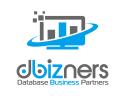 DBizners logo Click4DB