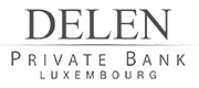 Delen - Private Bank, Luxembourg